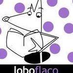 Lobo flaco