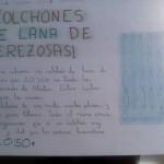 COLEGIO FERNANDO DE ROJAS. Periódico alumnos 5º Primaria